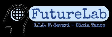 Logo di Laboratorio di formazione, ricerca e sperimentazione didattica